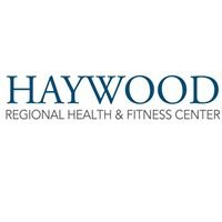 Haywood Regional Health & Fitness Center