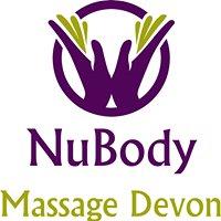 NuBody Massage Devon