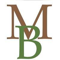 Martin Burlingame Insurance Agency, Inc.
