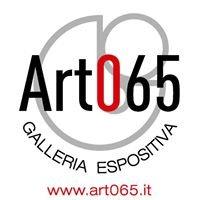 Associazione Culturale Art065