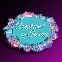 Creations By Susan