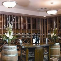 Uncorked Wine and Spirits