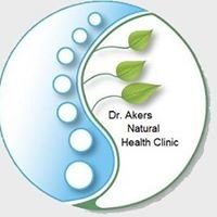 Ageless Living Center is now Dr Akers Natural Health Clinic