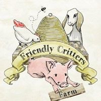 Friendly Critters Farm
