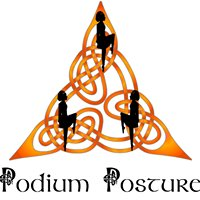 Podium Posture