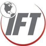 IFT, Inc. D/b/a Integrity First Transportation