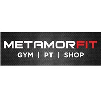 MetamorFIT