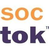SocTok
