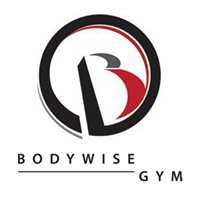 BodyWise Gym