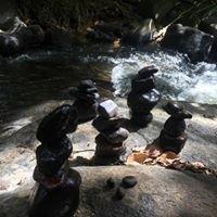 River Song Retreat