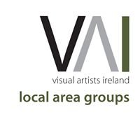 Visual Artists Ireland Local Community Groups