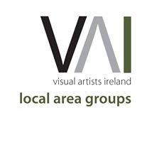 Visual Artists Ireland Local Community Groups