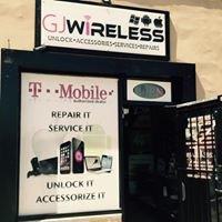 GJ Wireless Mobiles