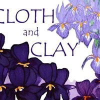 Cloth and Clay