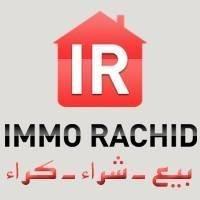 immorachid.com