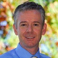 David Stansfield Farmers Insurance Agent