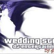 Wedding Style DJ Entertainment