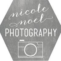 Nicole Noel Photography