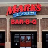 Mark's Feed Store - New Albany