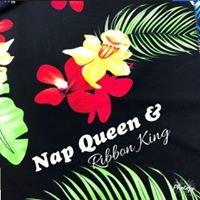 Nap Queen Sleepwear & Ribbon King