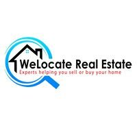 Prescott Valley Homes and Lifestyles
