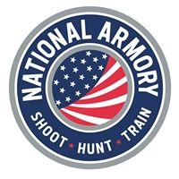 National Armory