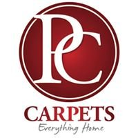 PC Carpets - Everything Home