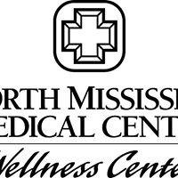 NMMC Wellness Center