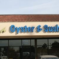 Baja Oyster and Sushi Bar
