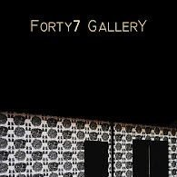 Forty7 Gallery