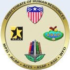 Fort Benning Directorate of Human Resources