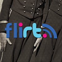 Flirt | Content Marketing
