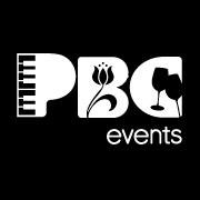 PBC Events Los Angeles Party Planners