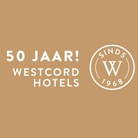 WestCord ApartHotel Boschrijck