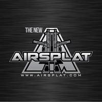 AirSplat