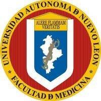 Facultad de Medicina. UANL