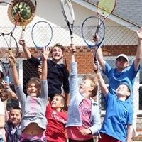 Little Chalfont Tennis Club