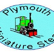 Plymouth Miniature Steam