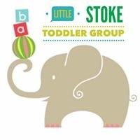 Littlestoke Toddler Group