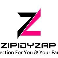 Zipidyzap Inc.