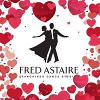 Fred Astaire Dance Studio - Bloomfield Hills, MI
