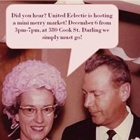 United Eclectic