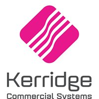 Kerridge Commercial Systems NA