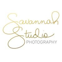 Savannah Studio
