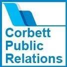 Corbett Public Relations Long Island New York