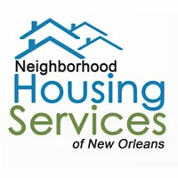 Neighborhood Housing Services of New Orleans