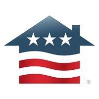 Veterans United Home Loans Fayetteville
