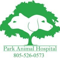 Park Animal Hospital Simi Valley