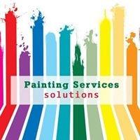 DWM Paint Contractor Ltd