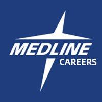 Careers at Medline Industries, Inc.